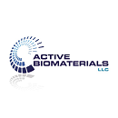 Active BioMaterials, LLC