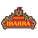 Grupo Chocolate Ibarra
