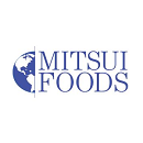 Mitsui Foods