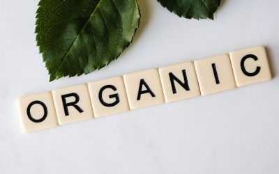 USDA to Strengthen Organic Regulations