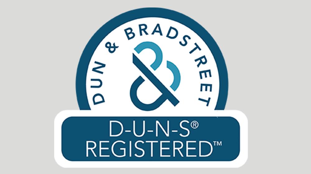 FDA Initiates Grace Period for Providing Unique Facility Identifier (UFI) for the 2020 Food Facility Registration Biennial Renewal Season